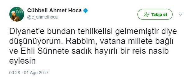 cubbeli-tweet