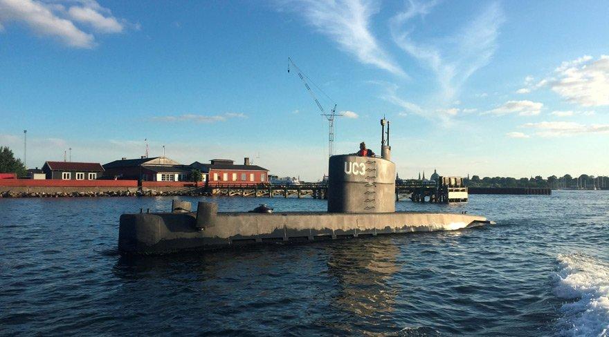 denizalt2