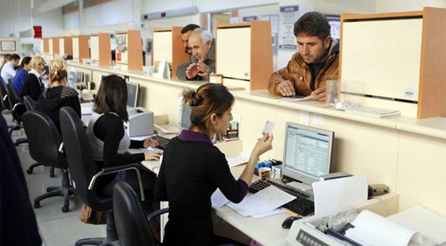 Bayramda bankalar, eczaneler, PTT, Vergi Dairesi, Noterler açık mı? Kurban Bayramı'nda hangi devlet daireleri çalışıyor?
