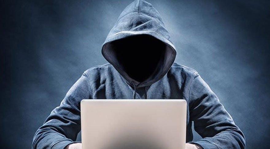 Türksat'tan e-devlet açıklaması: Hacklenme olayı yok