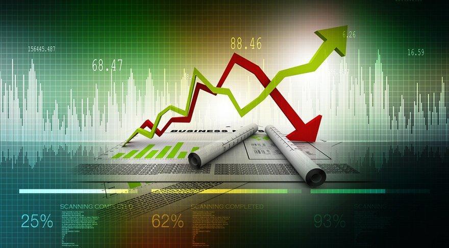 Ekonomik güven endeksi Ağustos verileri açıklandı