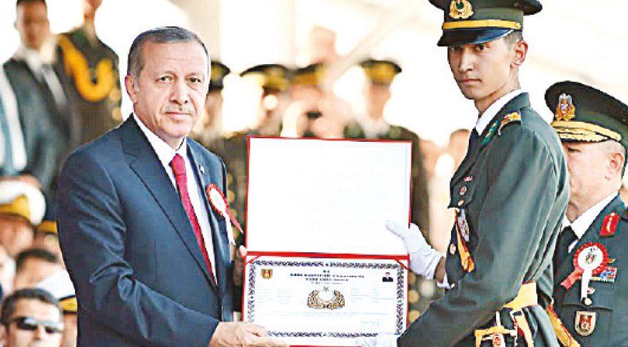 Son dakika haberi… Kurban bayramı tatili kaç gün? Cumhurbaşkanı Erdoğan açıkladı