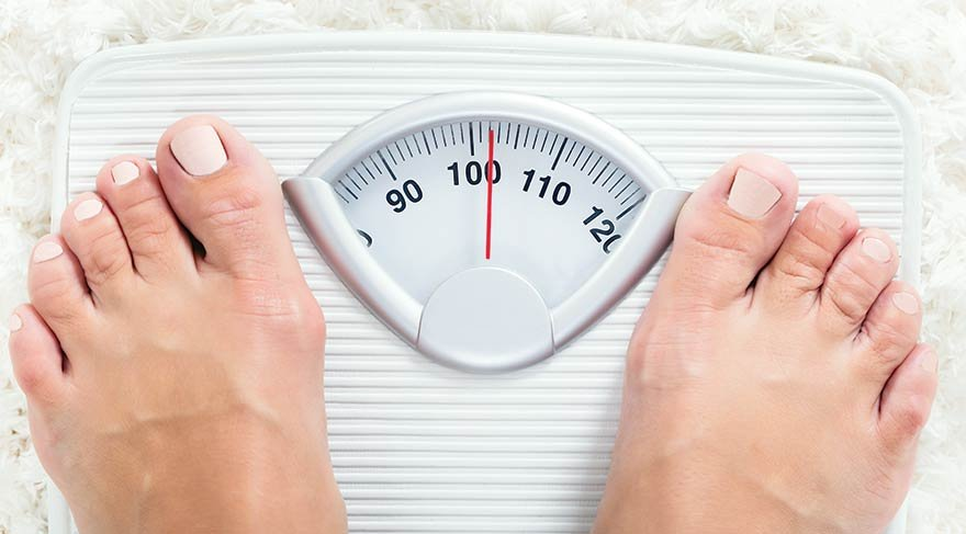 fazla-kilo