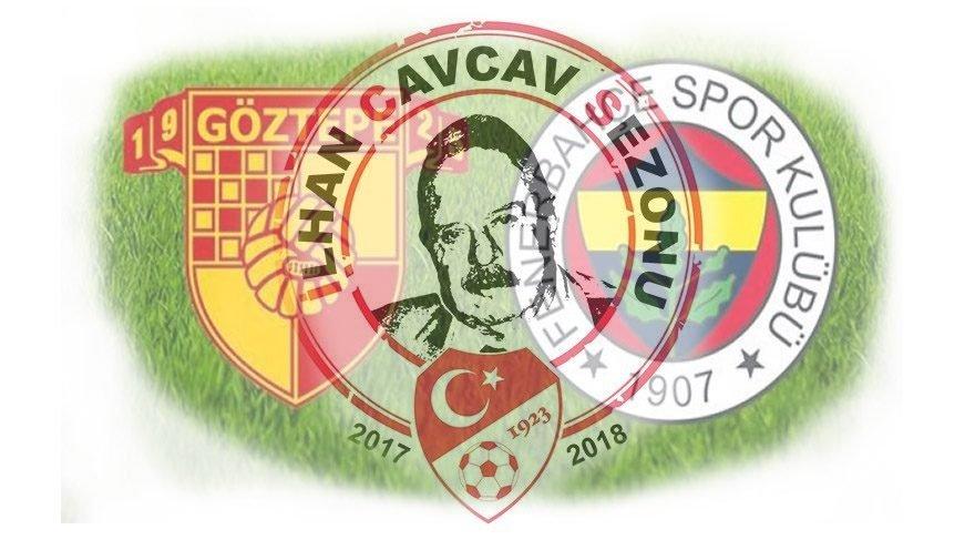 Göztepe Fenerbahçe maçı canlı izle! Yıllar sonra ilk defa… (CANLI YAYIN)