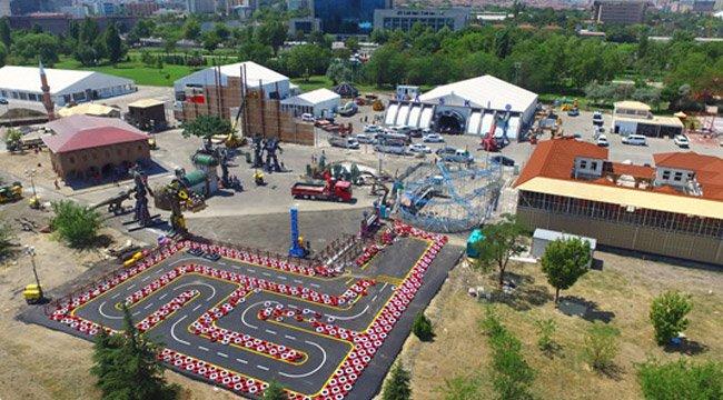 festival-alani-iha