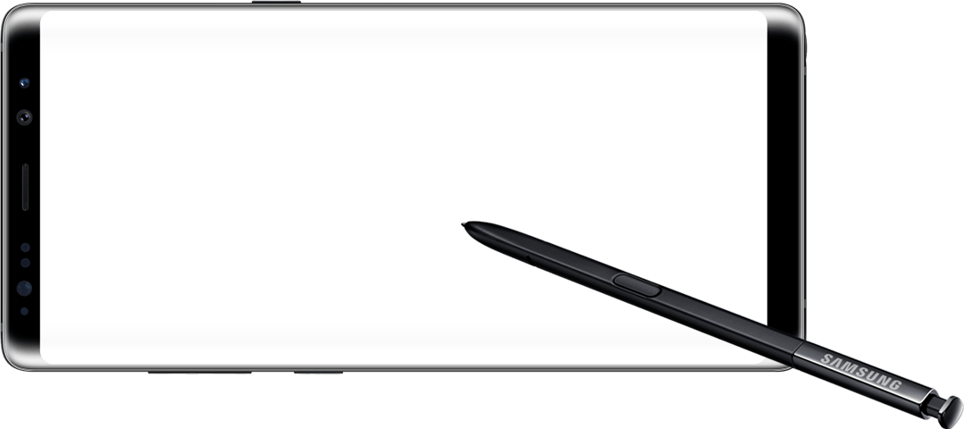 galaxy-note8_overview_kv_phone_black