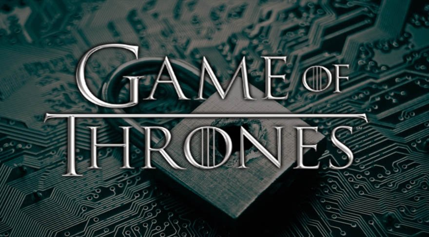 Game of Thrones 8. sezon senaryosu sızdırıldı!