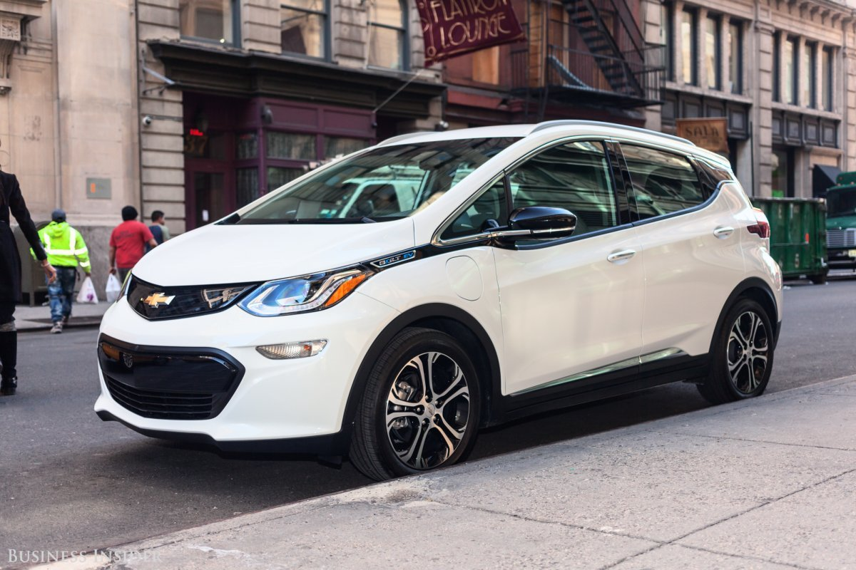 general-motors-has-launched-its-chevy-bolt-which-starts-at-about-37500