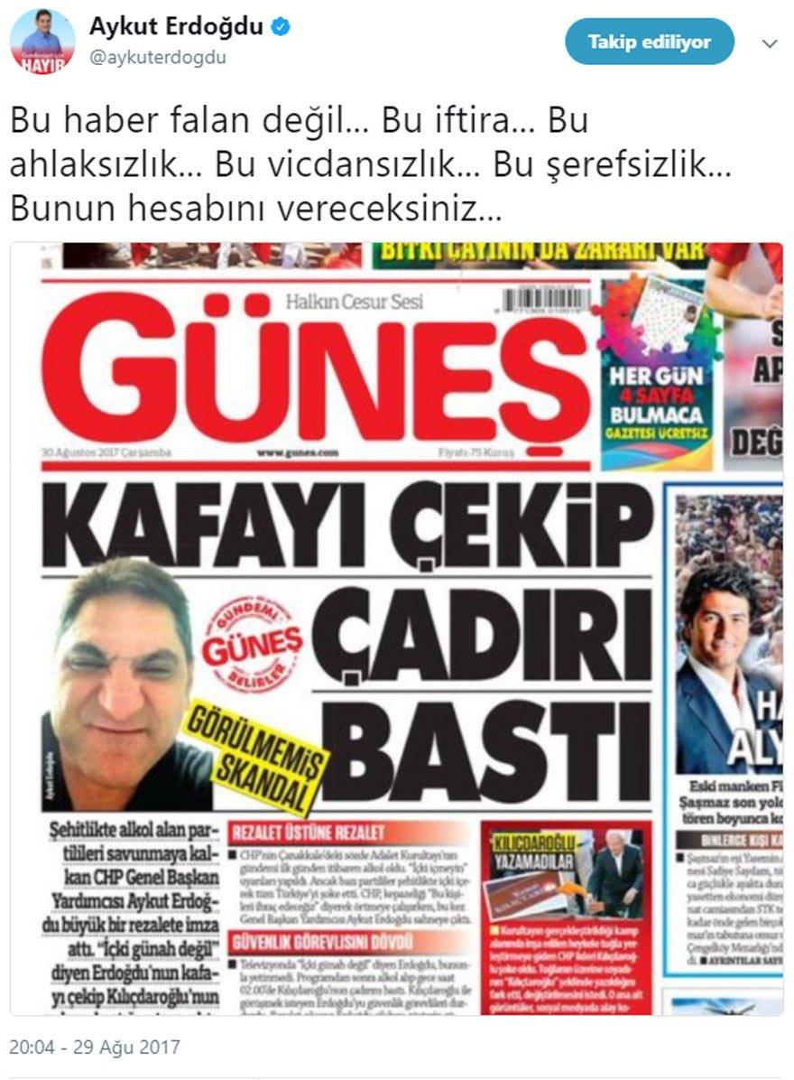 gunes-erdogdu