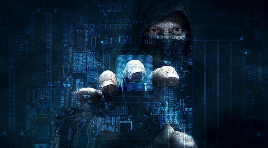 hacker2_shutter