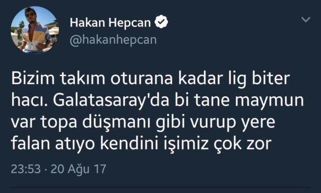 hakan-hepcan