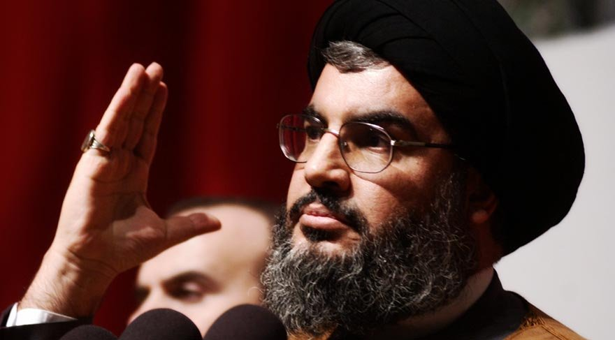 Suudi Arabistan'dan flaş Lübnan çıkışı