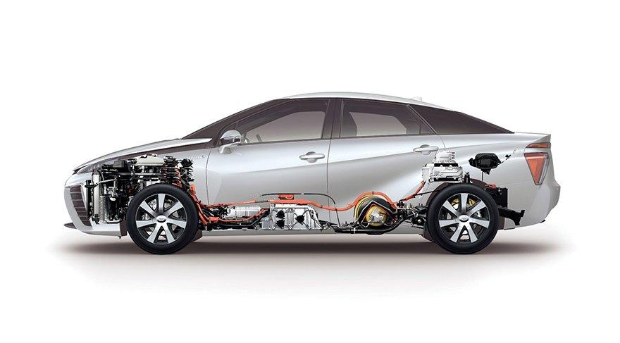 hidrojen-yakit-hucreli-otomobil-toyota-mirai-5