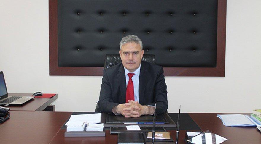 Kepez İlçe Milli Eğitim Müdürü'nden 'imam hatip' talimatı
