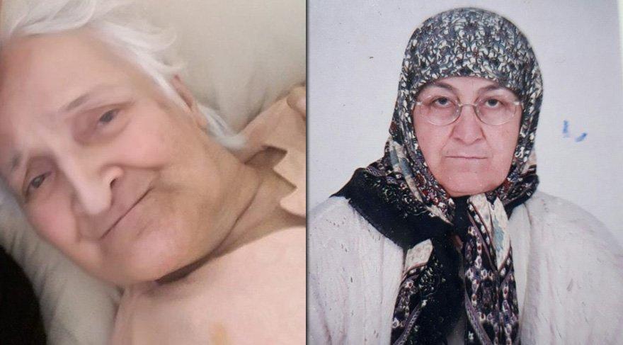 İkiz kız kardeşler aynı gün öldü
