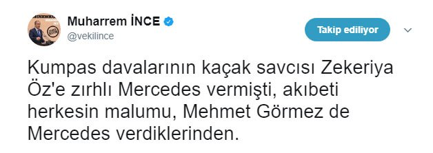 ince4