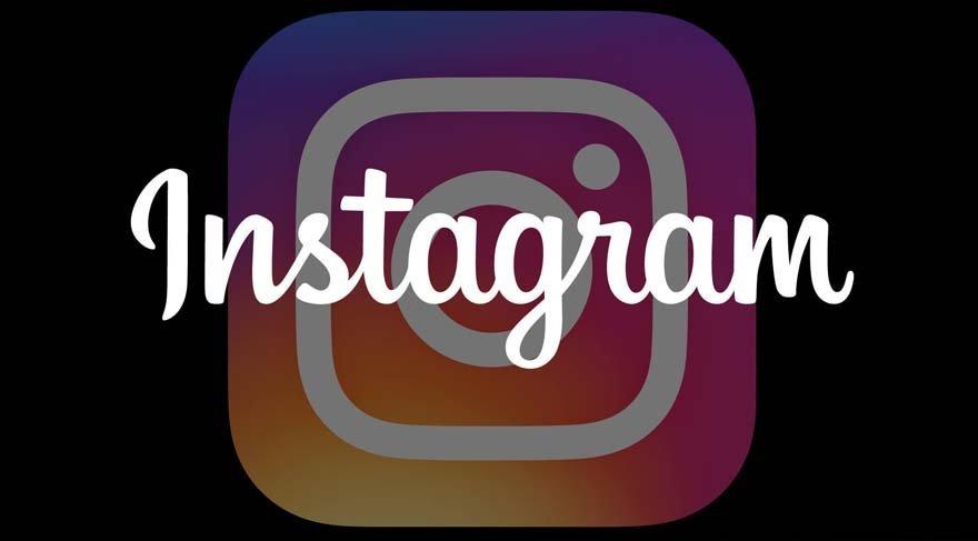 Instagram kullanıcıları için müjde! Artık uygulamaya gerek yok...