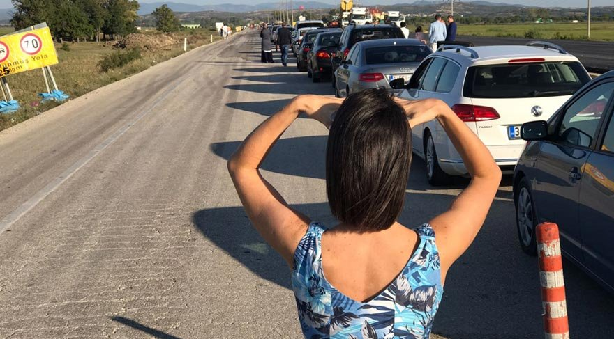 ipsalada-trafik-880