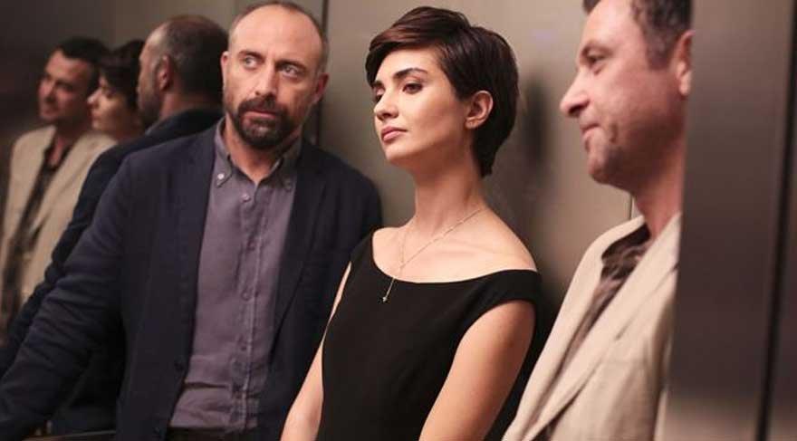 Bodrum'da Türk filmleri zamanı