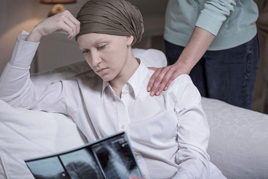 kanserin-hic-bilinmeyen-belirtisi-9736350