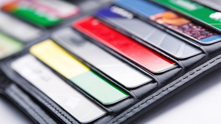 Online alışverişte kritik tarih 17 Ağustos