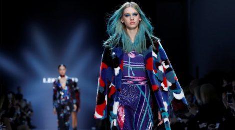 Mercedes Benz Fashion Week Istanbul'un defile takvimi yayınlandı
