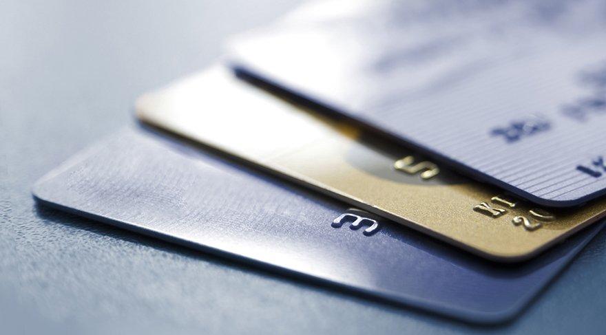 BKM banka ve kredi kartları konusunda uyardı