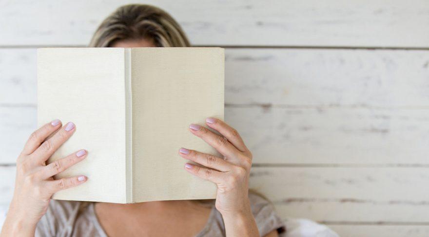 D&R Kitap Fuarı'nda edebiyat şöleni