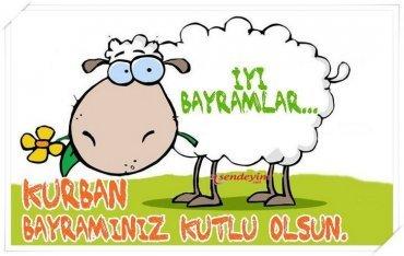 kurban-bayrami-mesaji