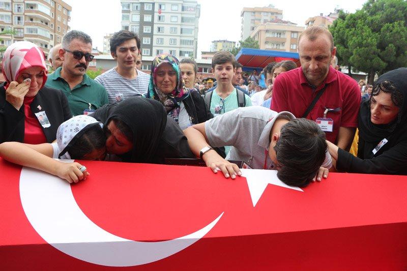 FOTO:İHA