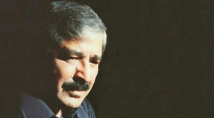 'Mahzuni'ye Saygı' albümü dinleyicileri ikiye böldü