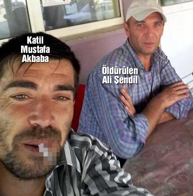 malkara-orta