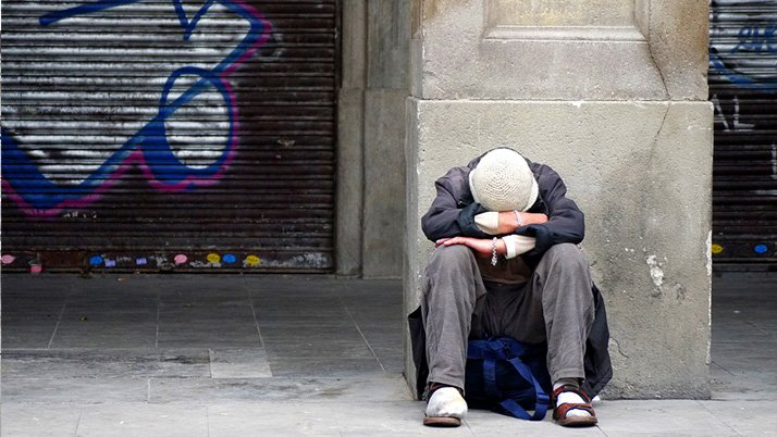 Sosyal eşitsizlikler ilişkilere de yansıdı. Bekarlığın nedeni meğer…