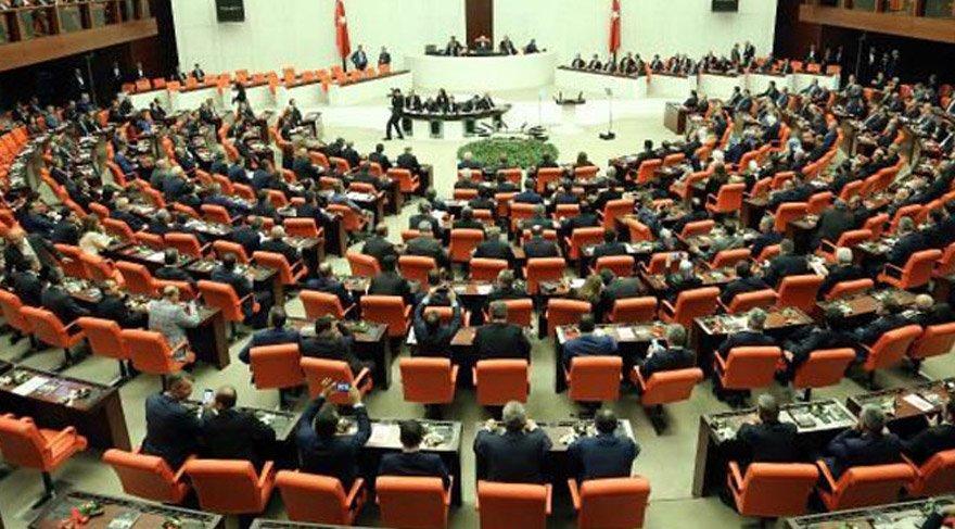 CHP'li vekilin bayram mesajı filtreye takılınca 'sansür' ortaya çıktı