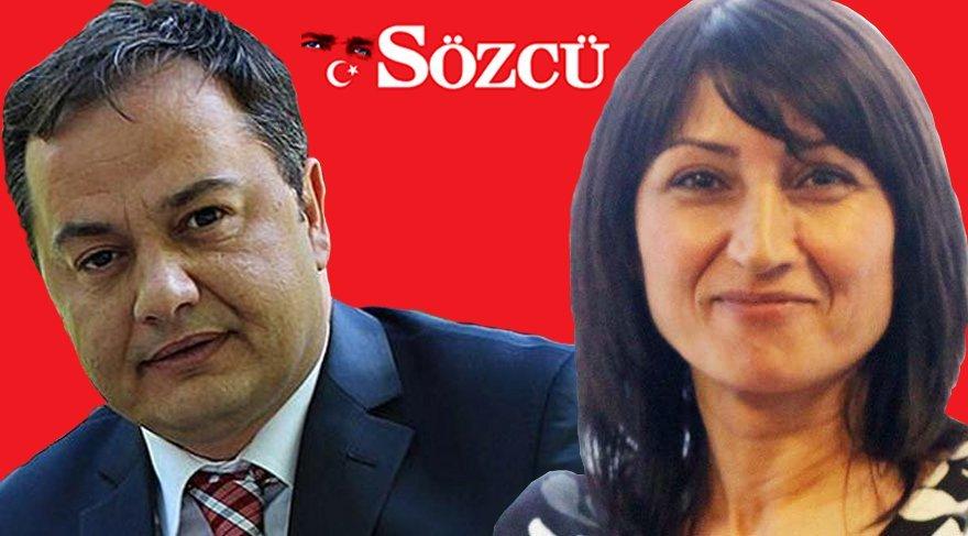 Türkiye 121 gündür Gökmen ve Mediha'nın serbest kalacağı anı bekliyor