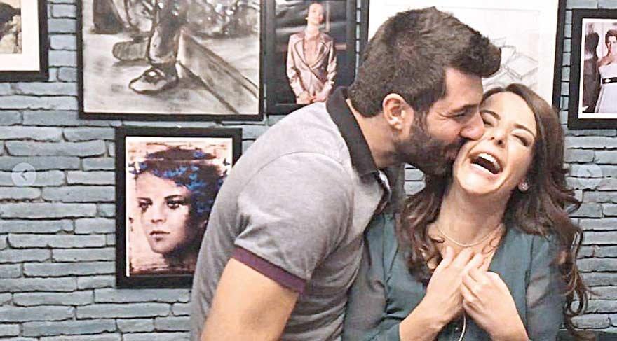 Murat Akyer kimdir? Nursel Ergin'in nişanlısı Murat Akyer…