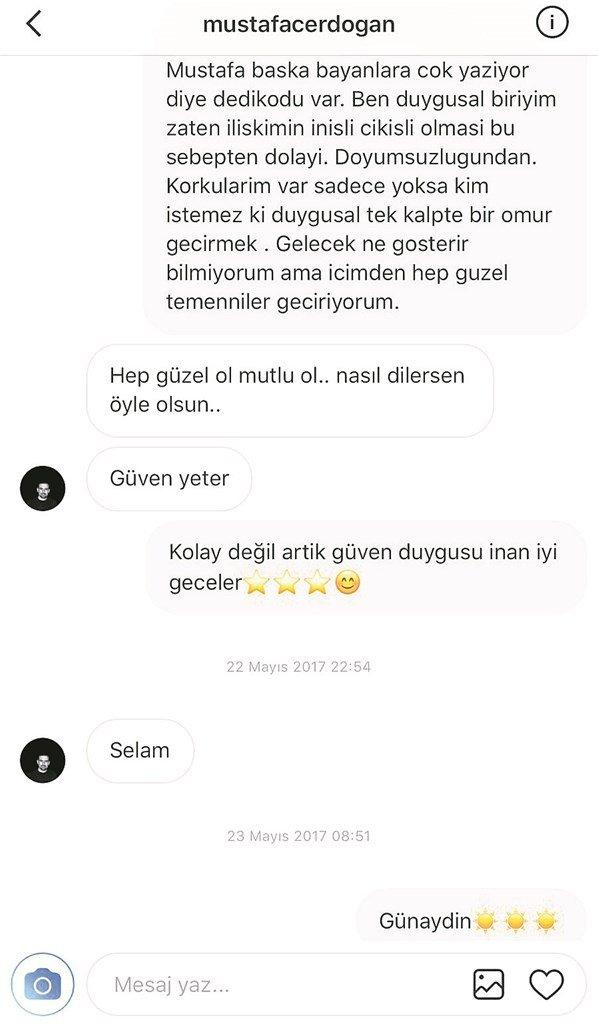 mustafa-erdogan-3