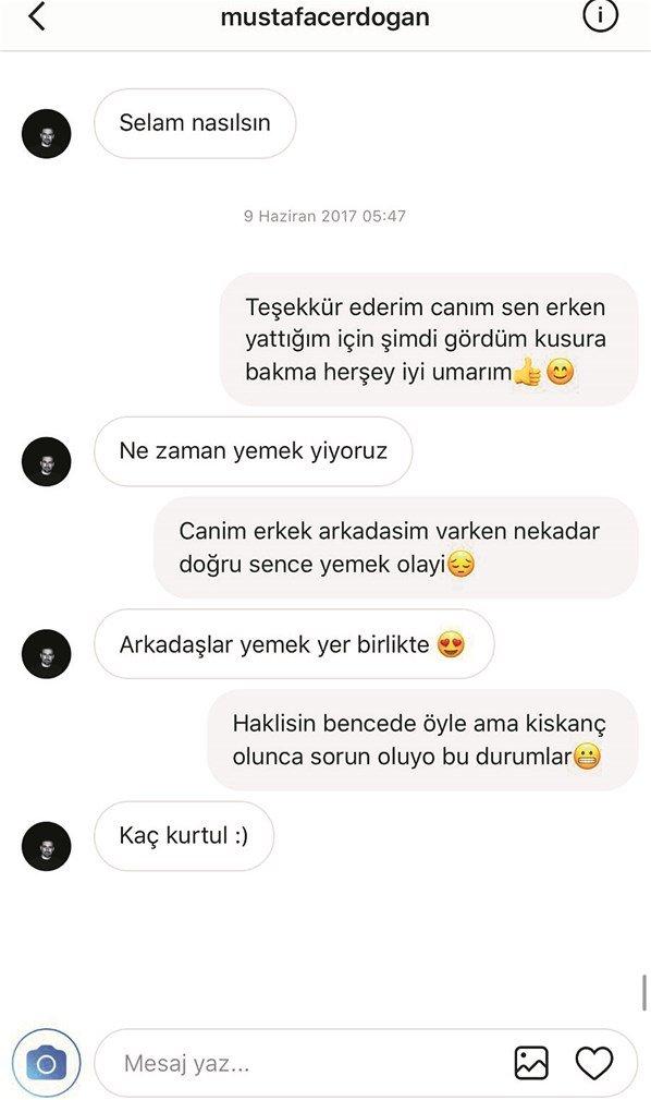 mustafa-erdogan