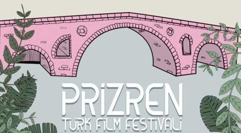 Balkanlar'da Türk sineması günleri