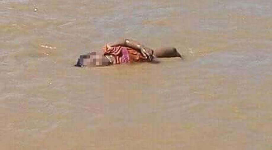 Arakan'da acı verici 'Aylan bebek' tablosu daha