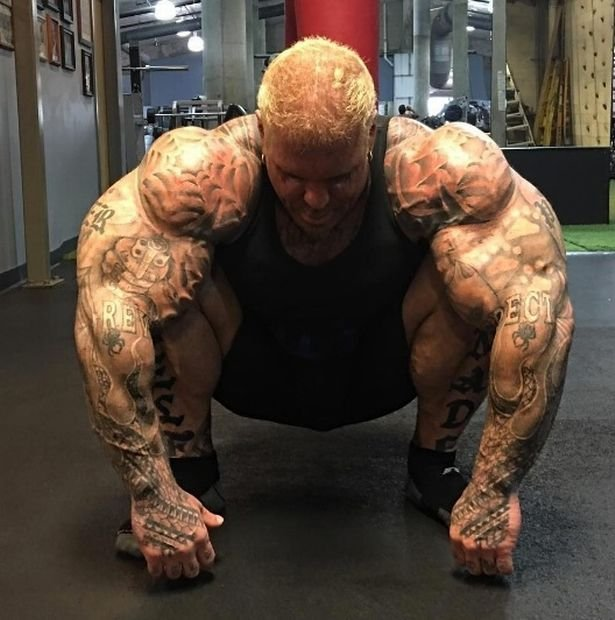 rich-piana-bodybuilder-2