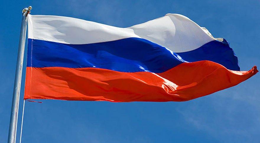Rusya'nın Sudan büyükelçisi ölü bulundu