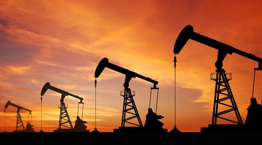 Ünal Aysal İran'da petrol ve doğalgaz arayacak