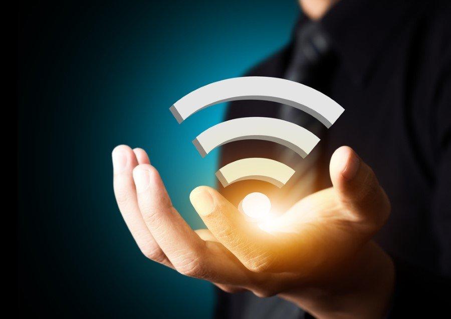 IP adresi ile modeminize kullanıcı adı ve şifreniz ile giriş yapıyorsunuz. Bağlı cihazlar, Cihaz listesi veya Ağ bölümünden o anda kablosuz bağlantınızı kullanan cihazları görüntüleyebilirsiniz.