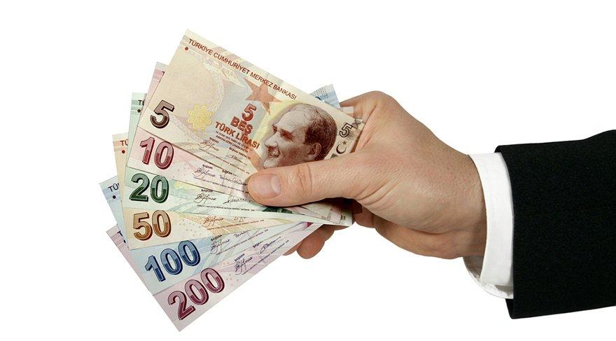 Kredi kullanmak için gerekli şartlar nelerdir?