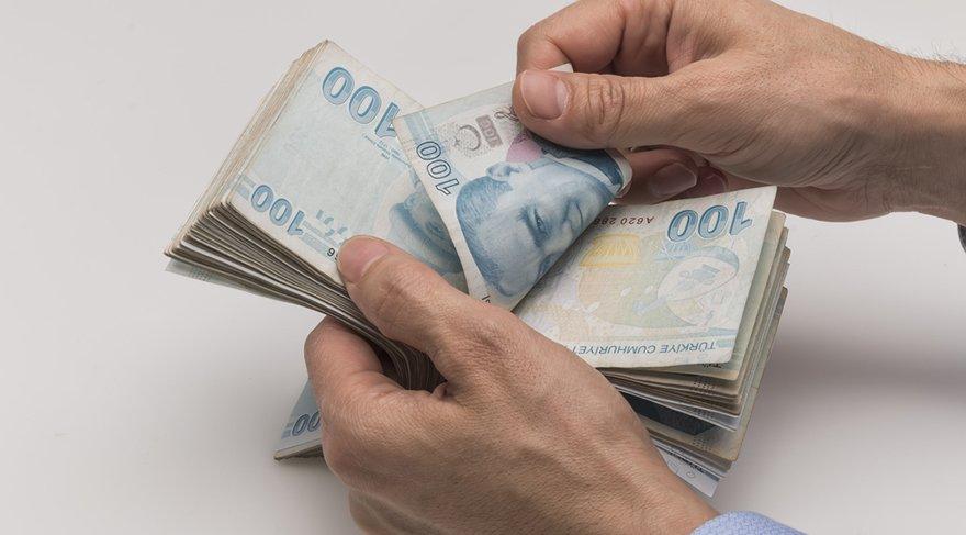 Fitch'ten Türk bankaları hakkında çarpıcı açıklama