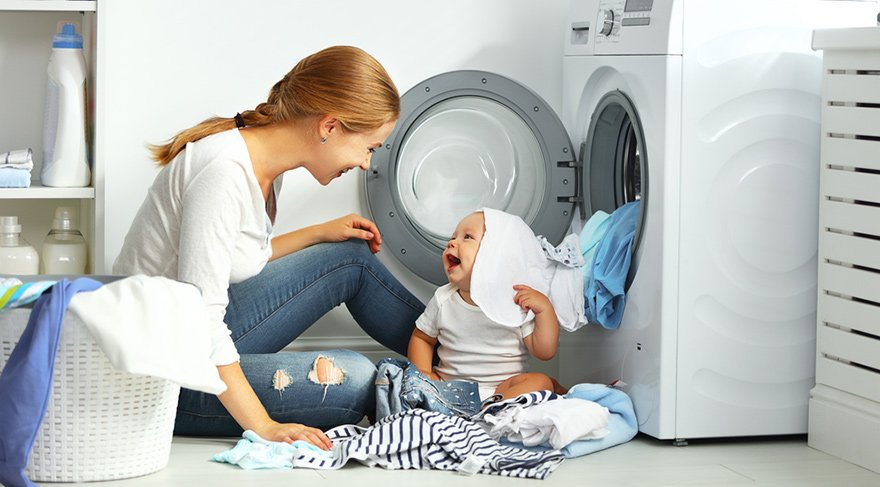 Çalışmayan anneye emeklilik yolu