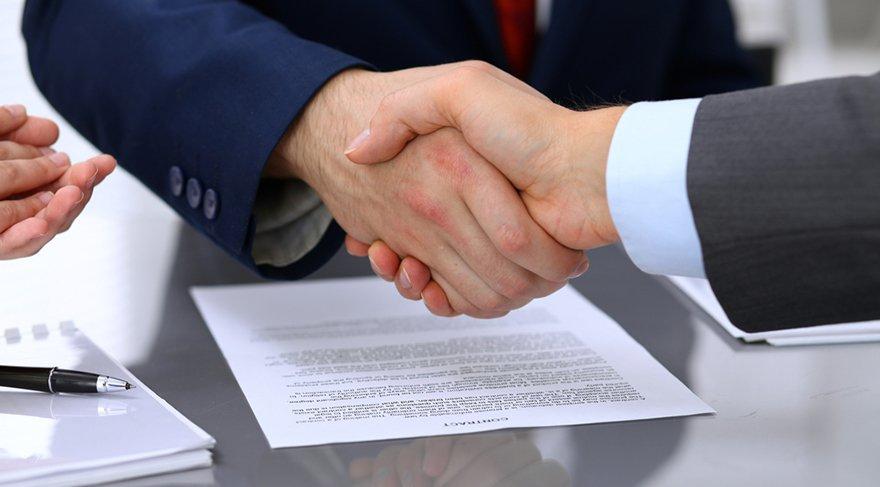 Marka Yatırım Holding TTB için TMSF'ye başvurdu