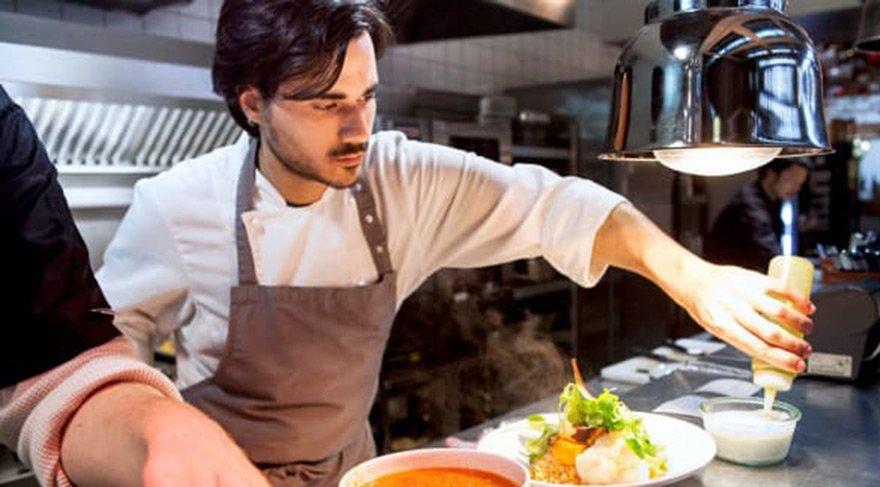 Hobo mutfağında 11-13 Ağustos arası Meksika istilası var!