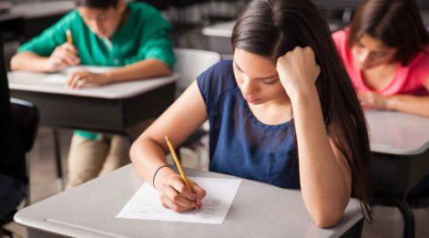 ÖSYM'nin hatası hangi bölümleri ve öğrencileri etkiledi?